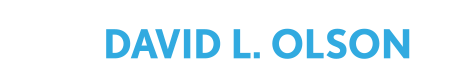Law Offices of David L. Olson logo